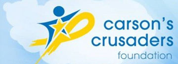 Carson's Crusaders Foundation