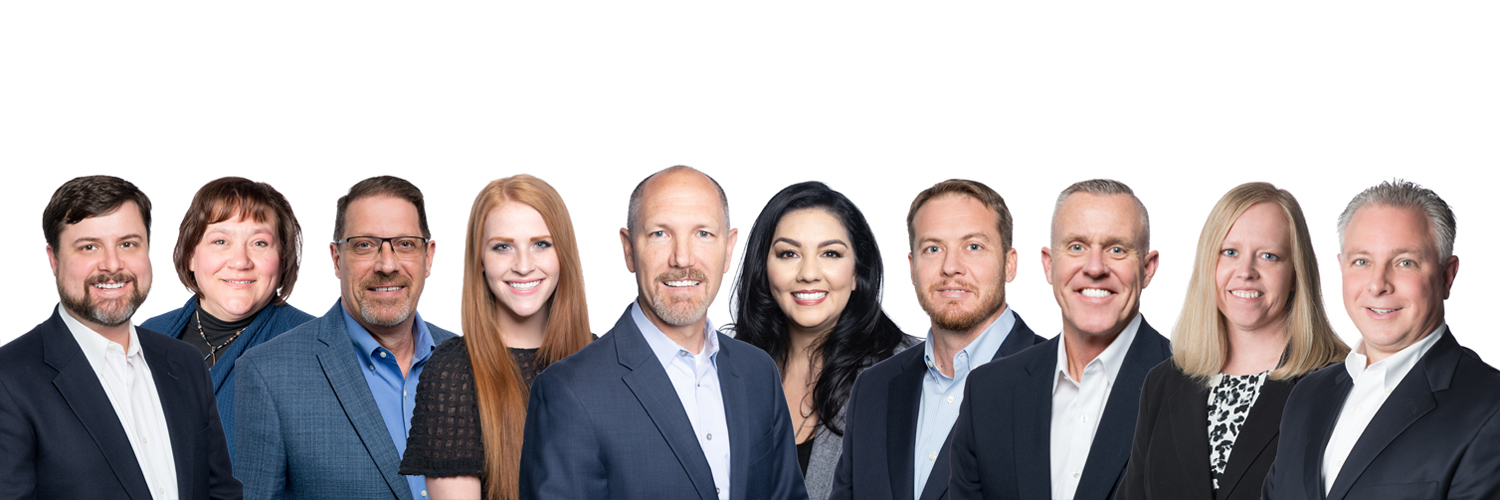 Featured Insurance Advisors